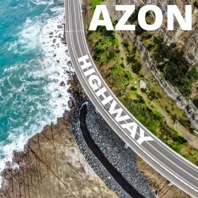 AZON - HIGHWAY